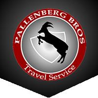 Pallenberg Bros.