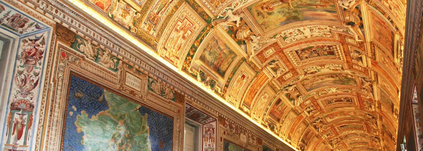 pallenbergbros_vaticanmuseums